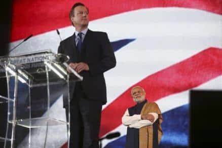LIVE modi in UK, modi live in uk, narendra modi live from UK, PM Narendra Modi in UK, Modi Visit to UK, Modi UK Visit, Narendra modi UK Visit Live, modi live meeting in uk, live modi in uk meetings, UK Meetings Narendra Modi, modi live from UK
