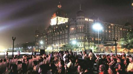 26/11 terror attacks: 7 years on -- 'Like Mumbai, Paris does not want to relive terror'
