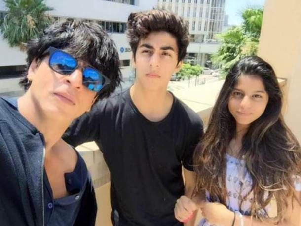 shah rukh khan, shah rukh khan birthday, shah rukh khan interview, shah rukh khan birthday interview, srk, srk interview, srk birthday interview, shah rukh khan pics, shah rukh khan opinions, shah rukh khan birthday special, shah rukh khan pictures, shah rukh khan wife, shah rukh khan kids, shah rukh khan family, entertainment, bollywood