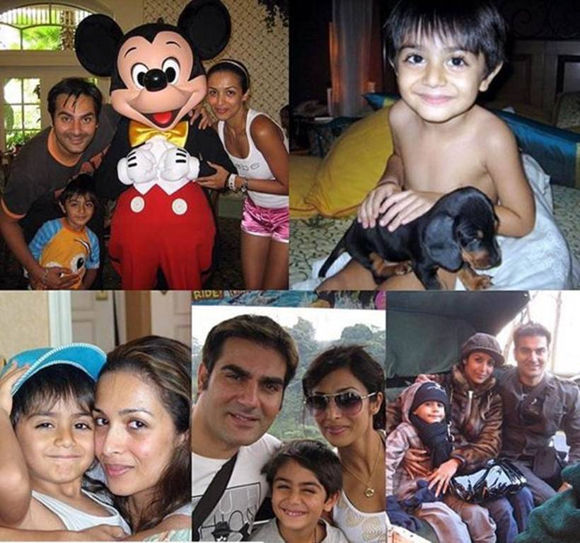 salman khan, salman khan's family, salman khan family members, salman khan father, salim khan, salman khan's mother, salman khan, sushila charak, helen, arbaaz khan, sohail khan, arpita khan, alvira khan, atul agnigotri, salman khan family pics, salman khan pics, entertainment, bollywood