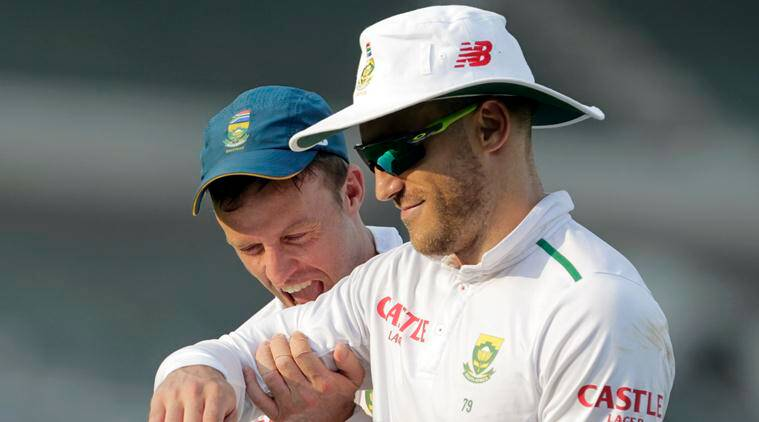 India Vs South Africa Ind SA Cricket