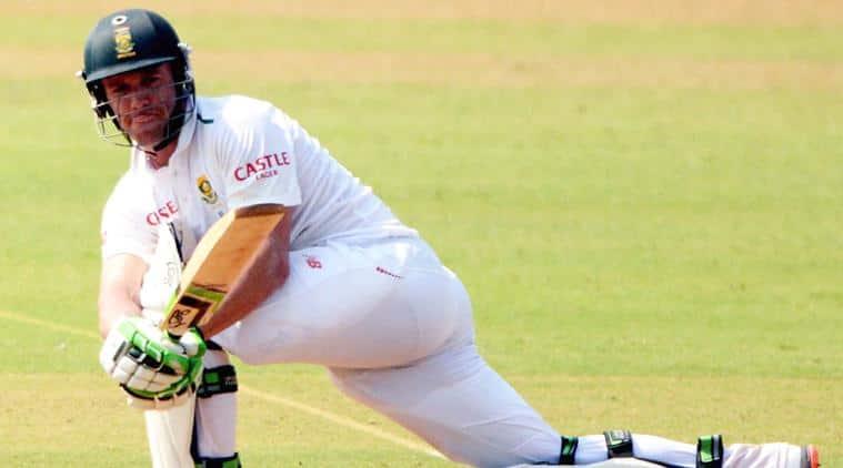 India vs South Africa, Ind vs SA, India South Africa, India vs South Africa tickets, ab de villiers, dale steyn, hashim amla, cricket news, cricket