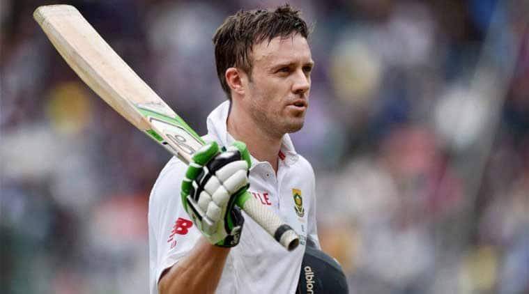 ab de villiers, ab de villiers test cricket, de villiers test cricket, de villiers south africa,