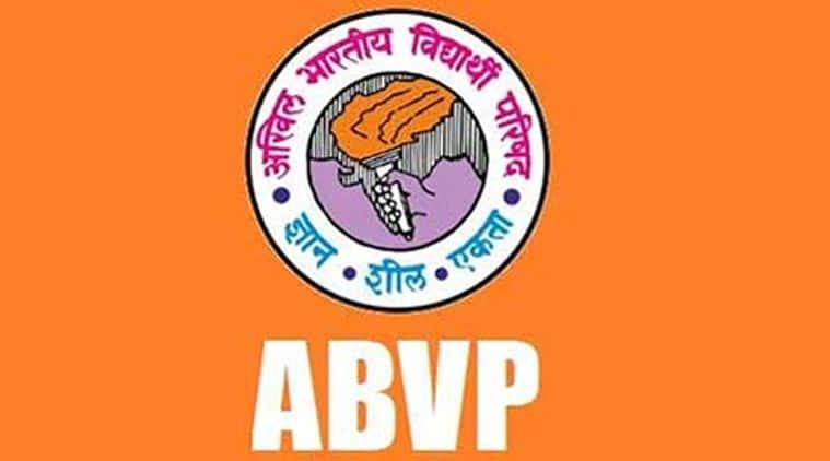 abvp, education, education policies, education india, abvp, abvp education agenda, india news