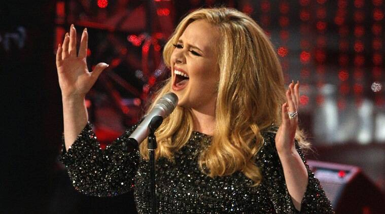 Adele, Adele Throat Surgery, Adele Voice Surgery, Adele Vocals Surgery, Adele Pregnancy, Adele Latest News, Adele Songs, Adele Latest Songs, Adele Latest Album, Entertainment news