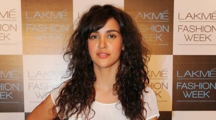 Aisha Sharma, rouge, Aisha Sharma films, Aisha Sharma south films, Aisha Sharma rouge, Aisha Sharma upcoming movies, Aisha Sharma news, entertainment news