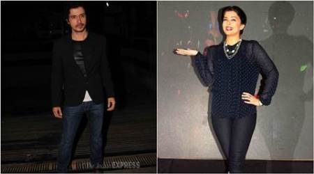 Darshan Kumar excited to share screen space with Aishwarya Rai Bachchan