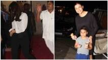 Aishwarya Rai Bachchan, sushmita sen, aishwarya, aishwarya rai, Aishwarya Rai Bachchan pics, sushmita sen pics, Aishwarya Rai Bachchan photos, sushmita sen with daughter, Aishwarya Rai Bachchan shooting, sushmita sen photos, Aishwarya pics, sushmita sen pics, entertainment