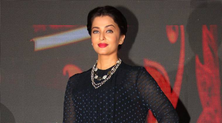 Aishwarya Rai Bachchcan, Aishwarya Rai Bachchcan movies, Aishwarya Rai Bachchcan birthday, happy birthday Aishwarya Rai Bachchcan, Aishwarya Rai Bachchcan turns 42, abhishek bachchan, aaradhya bachchan, Aishwarya Rai abhishek bachchan, Aishwarya Rai aaradhya, Aishwarya Rai birthday, happy birthday Aishwarya, entertainment news