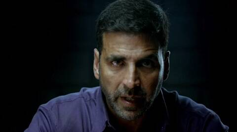 Akshay Kumar, Airlift, Airlift teaser, Airlift trailer, Akshay Kumar Airlift, Akshay Kumar in Airlift, Akshay Kumar Cried in Airlift, Akshay Kumar Weeped In Airlift, Akshay Kumar Airlift Trailer, Akshay Kumar Airlift movie, Akshay Kumar Airlift movie Trailer, Entertainment news