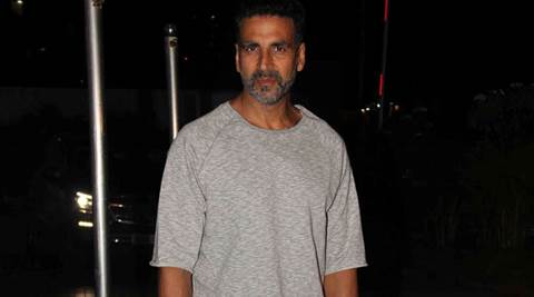 Akshay Kumar, Akshay Kumar movies, Akshay Kumar upcoming movies, Akshay Kumar news, Akshay Kumar latest news, airlift, Akshay Kumar airlift, Akshay Kumar hit films, entertainment news