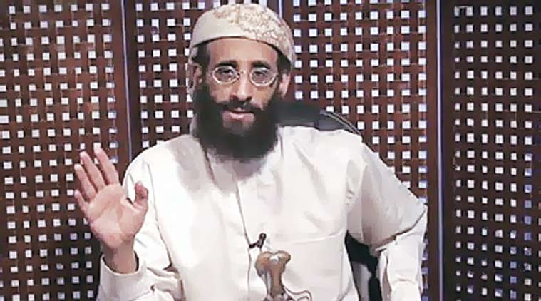 Yahya Farooq Mohammad, 37, was awaiting trial on charges of conspiring to aid the late U.S.-born al Qaeda preacher Anwar al Awlaki .