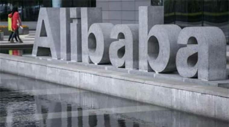 Alibaba, Alibaba Cloud, Cloud computing, China Alibaba, Alibaba cloud services, world news, business news