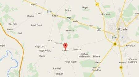 Lucknow: ​Villagers lynch man who tried to kidnap minor girl