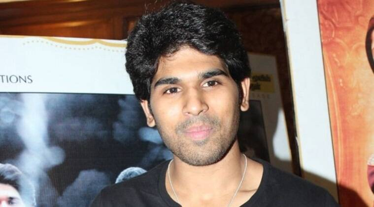 allu sirish wifeallu sirish movies, allu sirish twitter, allu sirish marriage, allu sirish height, allu sirish pawan kalyan, allu sirish new movie, allu sirish next movie, allu sirish fc, allu sirish wife, allu sirish movies list, allu sirish old pics, allu sirish instagram, allu sirish facebook, allu sirish songs, allu sirish vp kalyan, allu sirish lavanya tripathi movie, allu sirish abusing pawan kalyan, allu sirish tweets about pawan kalyan, allu sirish comments on pawan kalyan, allu sirish marriage photos
