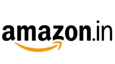 Amazon, Amazon delivery, Amazon delivery in India, Amazon delivery model, online retail, e-commerce market, technology, technology news