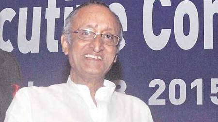 Amit Mitra new chair of GST committee of state FMs