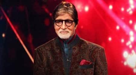 Amitabh Bachchan, Amitabh Bachchan news, Amitabh Bachchan movies, Amitabh Bachchan twitter, Amitabh Bachchan twitter post, big b, entertainment news