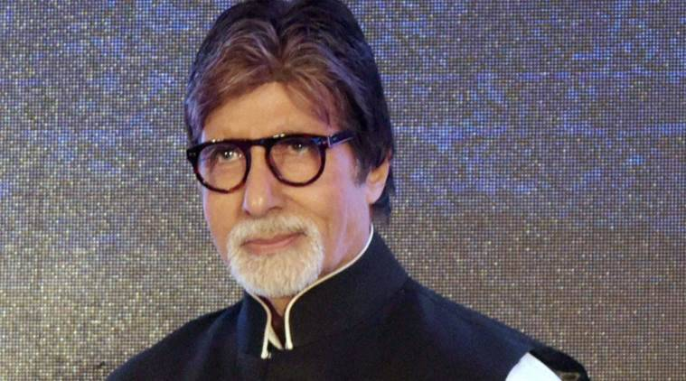 Amitabh Bachchan, Amitabh Bachchan Liver, Amitabh Bachchan Hepatitis B, Amitabh Bachchan Liver Disease, Amitabh Bachchan Suffering Hepatitis B, Amitabh Bachchan Surviving on 25 Percent Liver, Amitabh Bachchan Liver Problem, Amitabh Bachchan Liver Issue, Amitabh Bachchan News