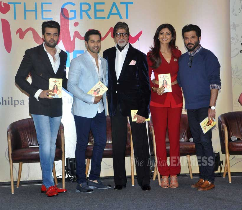 http://images.indianexpress.com/2015/11/amitabh-bachchan-anilkapoor-shilpa-book.jpg?w=820?w=466