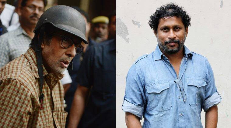 http://images.indianexpress.com/2015/11/amitabh-shoojit-759.jpg