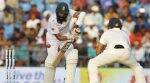 India sniff win after 20-wicket day in Nagpur
