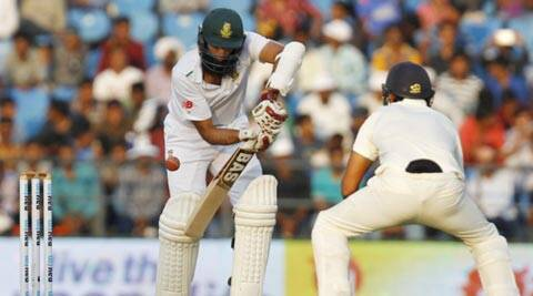 Ind vs SA 3rd Test, Ind vs SA, India vs South Africa, India South Africa, South Africa India, Cricket News, Virat Kohli, Hashim Amla, Cricket