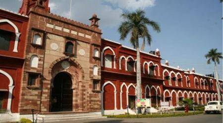 AMU finds offshore market for its Unani medicines in US, China
