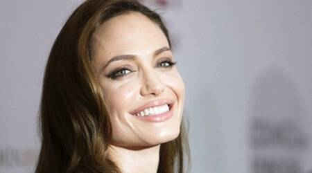 Angelina Jolie, Angelina Jolie sons, Angelina Jolie movies, Angelina Jolie upcoming movies, Angelina Jolie news, Angelina Jolie latest news, Angelina Jolie family, entertainment news