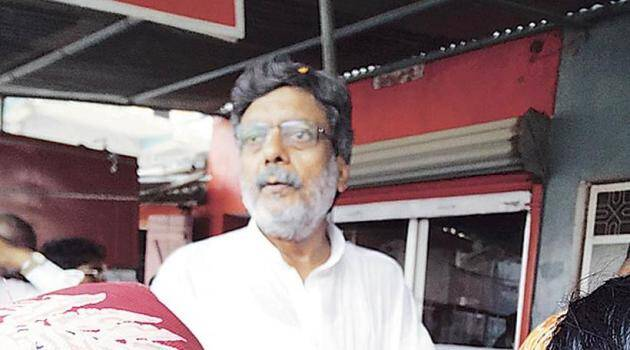 Bihar elections, Bihar elections results, Bihar elections result, Bihar election result, Election results 2015, Nitish Kumar, Bihar new Chief Minister, Bihar CM 2015, Bihar news, Bihar photos