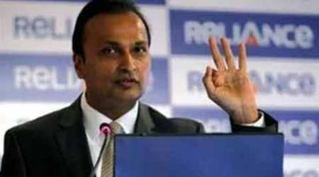 Anil Ambani, Reliance Infrastructure, RInfra, Canada Public Sector Pension Investment Board, PSP Investments, indian express, business news