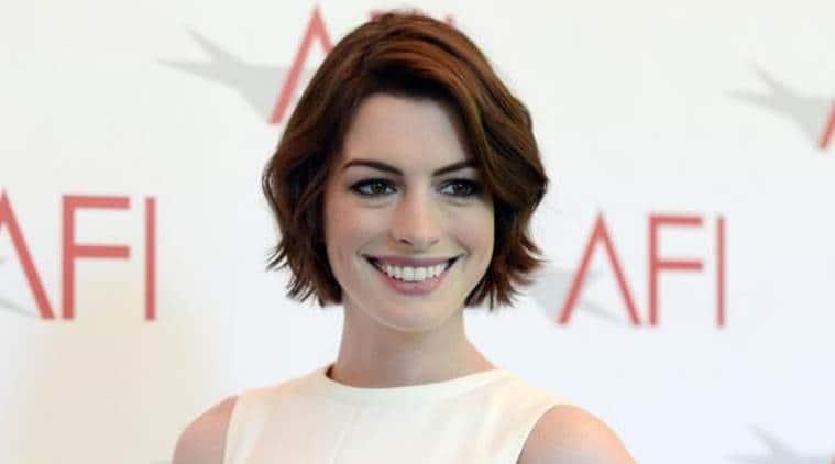 Anne Hathaway, Anne Hathaway movies, Anne Hathaway pregnant, Anne Hathaway husband, Anne Hathaway pics, Anne Hathaway pregnant pics, Anne Hathaway news, Anne Hathaway latest news, entertainment news