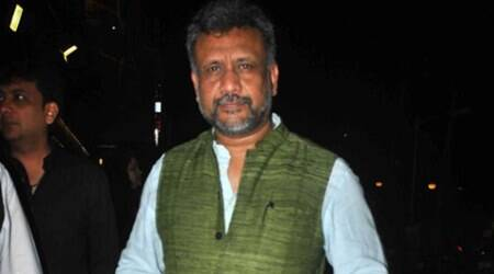 We have become an intolerant society, says director Anubhav Sinha