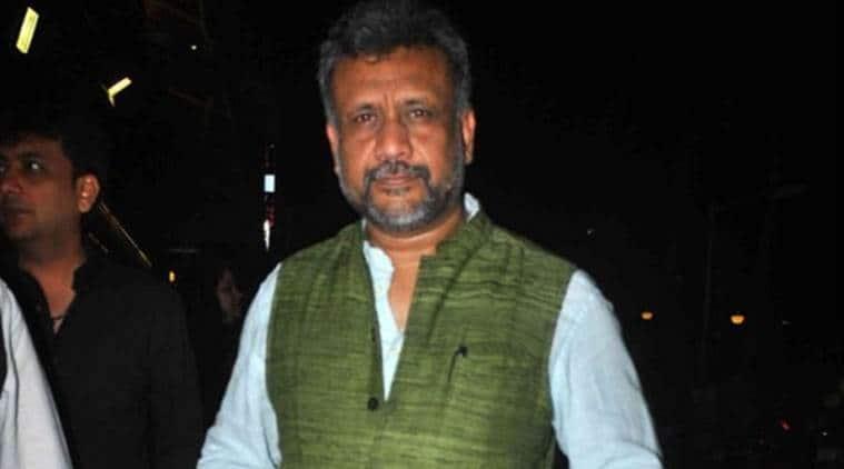 Anubhav Sinha, Tum Bin 2, director Anubhav Sinha, Anubhav Sinha films, Tum Bin, entertainment news