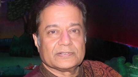 Returning awards insult to the nation: Anup Jalota