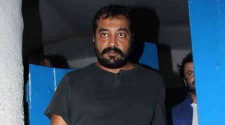 Anurag Kashyap, National Awards, Filmmakers Return National Awards, Artiste return National Awards, Anurag Kashyap Filmmaker, Entertainment news