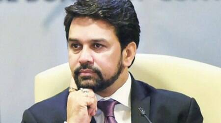 India cricket, cricket india, india cricket team, bcci, bcci cricket, cricket bcci, world t20, india squad, anurag thakur, bcci news, cricket news, cricket