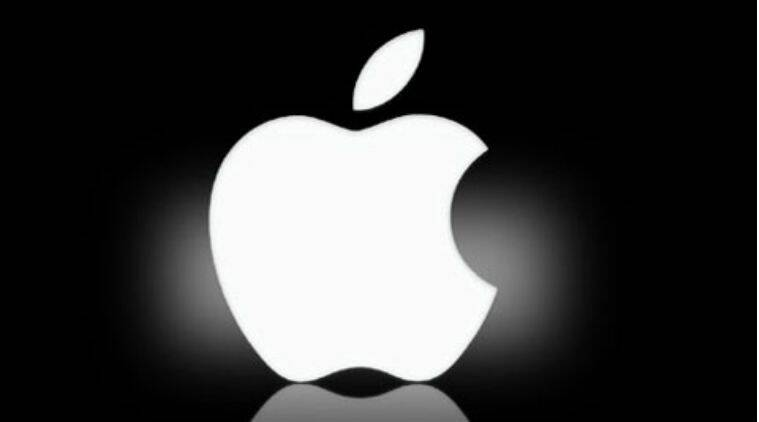 Apple, Apple black teens, racism, Apple African teens controversy, Apple controversy in Australia, Apple Australia, viral video, technology, technology news