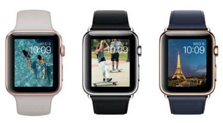 AppleWatch_FEAT_NEW