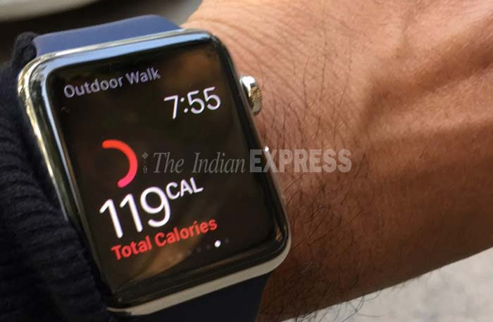Apple Watch review, Apple Watch, Apple review, Apple Watch price, Apple Watch Indian price, Apple Watch specs, Apple Watch features, Apple Watch technology, technology, technology news