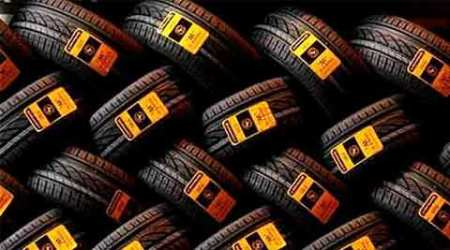 Apollo Tyres acquires Reifencom for €45.6 mn