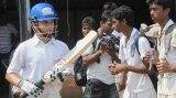 Arjun Tendulkar included in U-16 West Zone squad for inter-zonal tournament