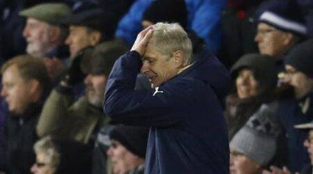 Arsene Wenger, Arsene Wenger Arsenal, Arsenal Arsene Wenger, Wenger Arsenal, Arsenal Wenger, UEFA Doping, Doping UEFA, Sports news, Sports