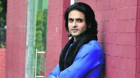 Ashish Sharma, Actor Ashish Sharma, Actor Ashish Sharma new show, Siya Ke Ram, Siya Ke Ram Ashish Sharma, Star plus,