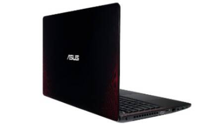 Asus-R510-small