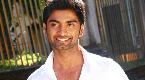 Atharvaa, eetti, Atharvaa movies, Atharvaa upcoming movies, Atharvaa eetti, entertainment news