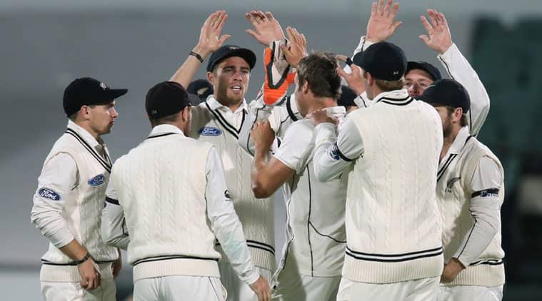 Test cricket, New Zealand, Australia, Test cricket New Zealand, Test cricket Australia, cricket, cricket news, indian express columns