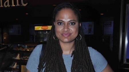 Money a big factor in mega action films: 'Selma' director Ava DuVernay