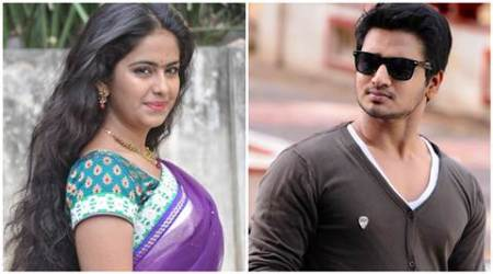 Avika Gor to team up with Nikhil Siddhartha