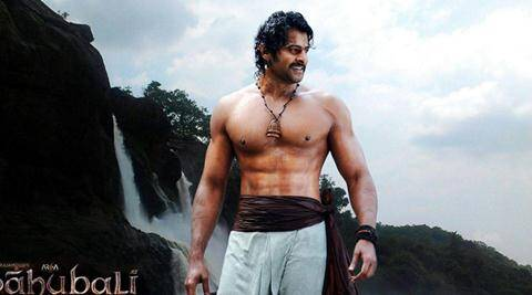 S S Rajamouli on why he chose Kerala to shoot his magnum opus 'Baahubali'